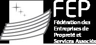 Fédération des entreprises de Propreté et Services Associés