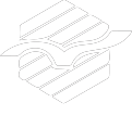 Qualipropre